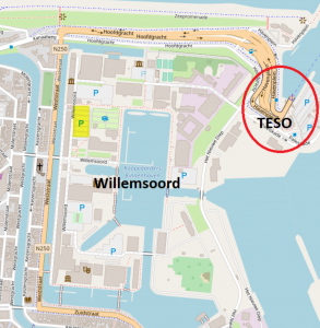 Map_DenHelder_Willemsoord_Parkeren